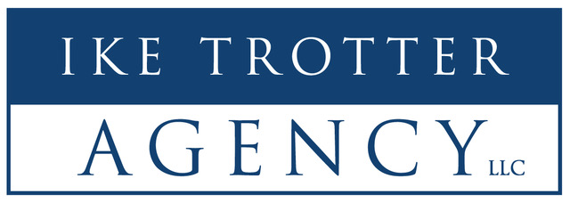 Ike Trotter Agency