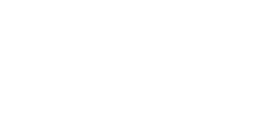 real wealth weekly logo