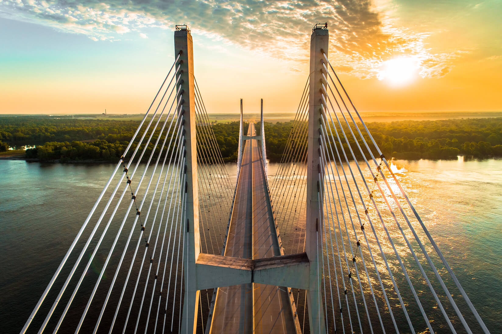 Bridge-MicahBurnside.jpg